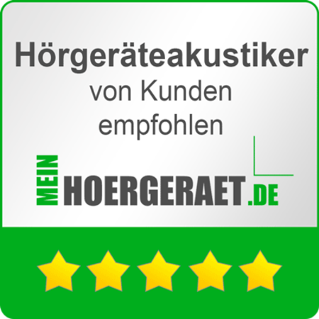 meinhoergeraetde-siegel-400