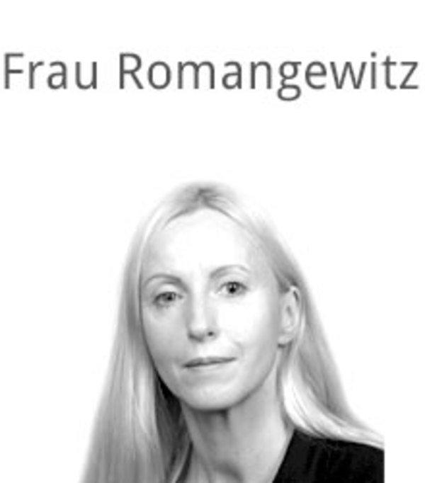 team-romangewitz1