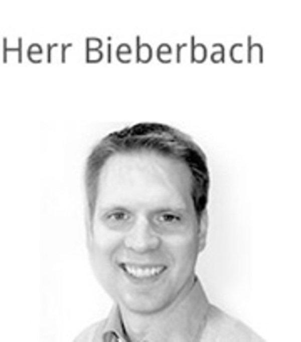 Teamfoto Hörakustikmeister Herr Bieberbach